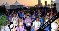 Amer. Heart Assoc. Wall Street Run and Heart Walk - gallery 3 #60