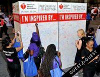 Amer. Heart Assoc. Wall Street Run and Heart Walk - gallery 3 #63