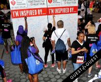 Amer. Heart Assoc. Wall Street Run and Heart Walk - gallery 3 #64