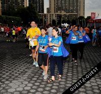 Amer. Heart Assoc. Wall Street Run and Heart Walk - gallery 3 #69