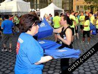 Amer. Heart Assoc. Wall Street Run and Heart Walk - gallery 3 #109
