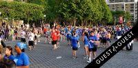 Amer. Heart Assoc. Wall Street Run and Heart Walk - gallery 3 #113