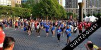 Amer. Heart Assoc. Wall Street Run and Heart Walk - gallery 3 #114