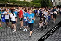 Amer. Heart Assoc. Wall Street Run and Heart Walk - gallery 3 #118