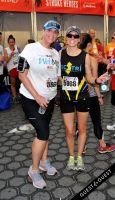 Amer. Heart Assoc. Wall Street Run and Heart Walk - gallery 3 #126