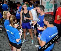 Amer. Heart Assoc. Wall Street Run and Heart Walk - gallery 3 #127
