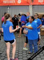 Amer. Heart Assoc. Wall Street Run and Heart Walk - gallery 3 #128