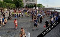 Amer. Heart Assoc. Wall Street Run and Heart Walk - gallery 3 #132