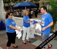 Amer. Heart Assoc. Wall Street Run and Heart Walk - gallery 3 #137