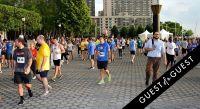 Amer. Heart Assoc. Wall Street Run and Heart Walk - gallery 3 #142