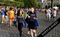 Amer. Heart Assoc. Wall Street Run and Heart Walk - gallery 3 #143