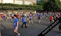 Amer. Heart Assoc. Wall Street Run and Heart Walk - gallery 3 #145