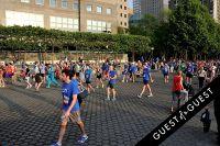 Amer. Heart Assoc. Wall Street Run and Heart Walk - gallery 3 #146