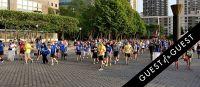 Amer. Heart Assoc. Wall Street Run and Heart Walk - gallery 3 #150