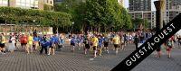 Amer. Heart Assoc. Wall Street Run and Heart Walk - gallery 3 #151