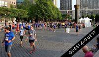 Amer. Heart Assoc. Wall Street Run and Heart Walk - gallery 3 #154