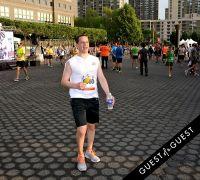Amer. Heart Assoc. Wall Street Run and Heart Walk - gallery 3 #157