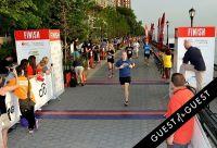 Amer. Heart Assoc. Wall Street Run and Heart Walk - gallery 3 #161