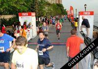 Amer. Heart Assoc. Wall Street Run and Heart Walk - gallery 3 #166