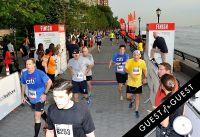 Amer. Heart Assoc. Wall Street Run and Heart Walk - gallery 3 #167