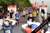 Amer. Heart Assoc. Wall Street Run and Heart Walk - gallery 3 #168