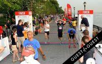 Amer. Heart Assoc. Wall Street Run and Heart Walk - gallery 3 #170