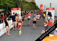 Amer. Heart Assoc. Wall Street Run and Heart Walk - gallery 3 #171