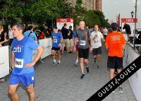 Amer. Heart Assoc. Wall Street Run and Heart Walk - gallery 3 #172