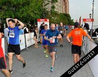 Amer. Heart Assoc. Wall Street Run and Heart Walk - gallery 3 #173