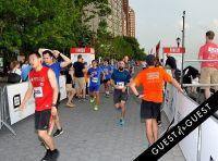 Amer. Heart Assoc. Wall Street Run and Heart Walk - gallery 3 #174