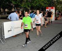 Amer. Heart Assoc. Wall Street Run and Heart Walk - gallery 3 #175