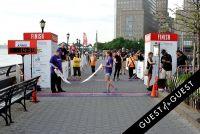 Amer. Heart Assoc. Wall Street Run and Heart Walk - gallery 3 #177