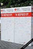Amer. Heart Assoc. Wall Street Run and Heart Walk - gallery 3 #192