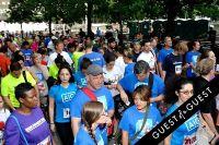 Amer. Heart Assoc. Wall Street Run and Heart Walk - gallery 3 #213