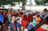 Amer. Heart Assoc. Wall Street Run and Heart Walk - gallery 3 #214