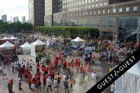Amer. Heart Assoc. Wall Street Run and Heart Walk - gallery 3 #221