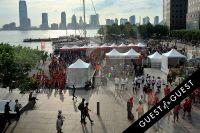 Amer. Heart Assoc. Wall Street Run and Heart Walk - gallery 3 #223