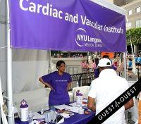 Amer. Heart Assoc. Wall Street Run and Heart Walk - gallery 3 #233