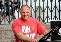 Amer. Heart Assoc. Wall Street Run and Heart Walk - gallery 3 #241