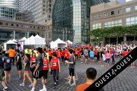 Amer. Heart Assoc. Wall Street Run and Heart Walk - gallery 3 #248