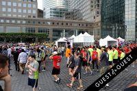 Amer. Heart Assoc. Wall Street Run and Heart Walk - gallery 3 #249