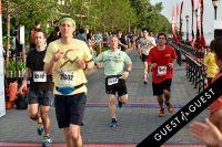 Amer. Heart Assoc. Wall Street Run and Heart Walk - gallery 3 #252