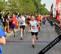 Amer. Heart Assoc. Wall Street Run and Heart Walk - gallery 3 #254
