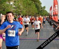 Amer. Heart Assoc. Wall Street Run and Heart Walk - gallery 3 #255