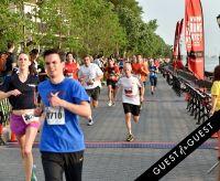 Amer. Heart Assoc. Wall Street Run and Heart Walk - gallery 3 #256