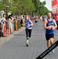 Amer. Heart Assoc. Wall Street Run and Heart Walk - gallery 3 #260