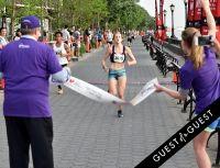 Amer. Heart Assoc. Wall Street Run and Heart Walk - gallery 3 #263