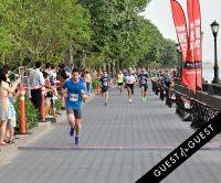 Amer. Heart Assoc. Wall Street Run and Heart Walk - gallery 3 #267