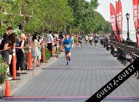Amer. Heart Assoc. Wall Street Run and Heart Walk - gallery 3 #268