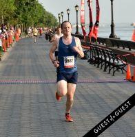 Amer. Heart Assoc. Wall Street Run and Heart Walk - gallery 3 #273